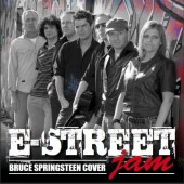 e-street-jam.jpg